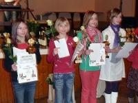 Drachhausen 2009