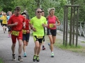 23. Intersport Citylauf Cottbus